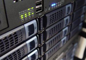 premium web hosting losangeleswebservices